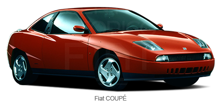 About FCA India Automobiles Private Limited | FIAT India