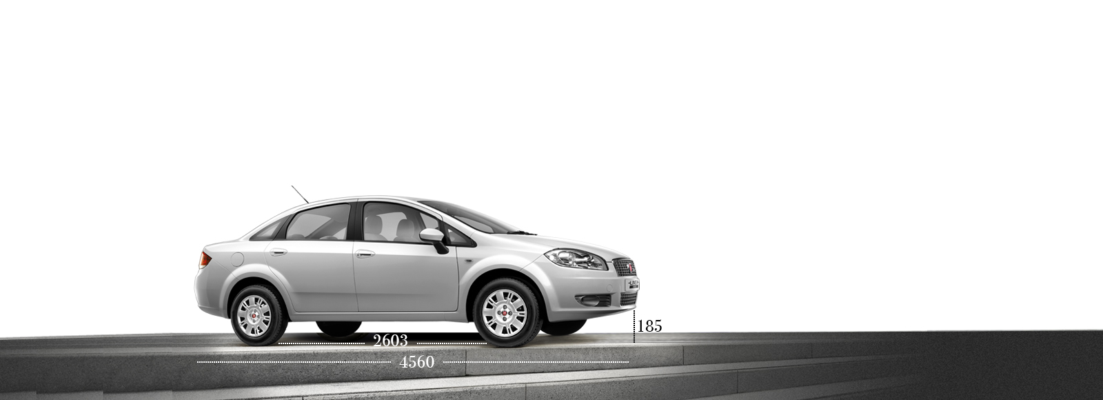 auto limited news fiat story with india expo to jeep year mid debut automobiles by fb models in